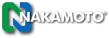 Nakamoto Industrial | Automotive Replacement Parts
