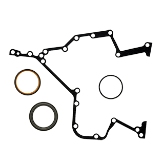 Gaskets, Timing Cover